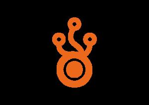 Sekg Logo